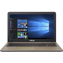 ASUS VivoBook X540YA E1 6010 4GB 500GB AMD Laptop